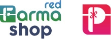 Red FarmaShop